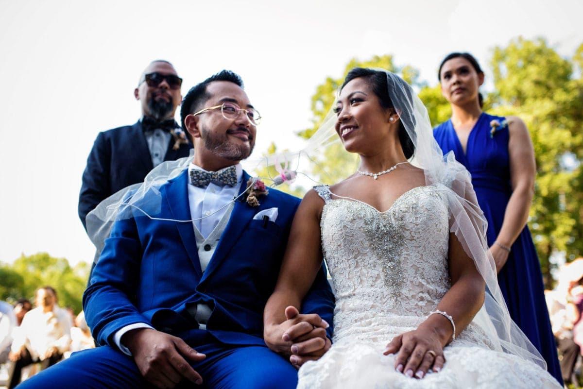 Adonis-Elaine-Winnipeg-Wedding-Photographer-Singh-Photography-30
