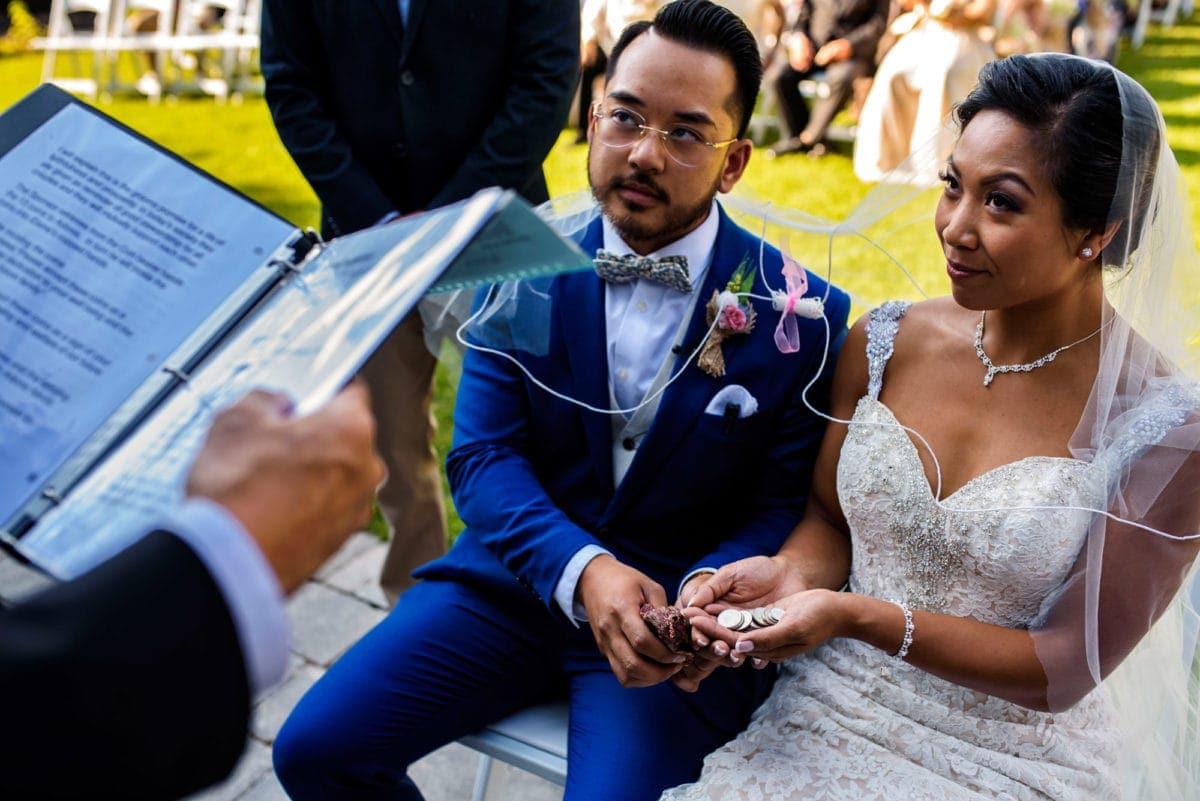 Adonis-Elaine-Winnipeg-Wedding-Photographer-Singh-Photography-31