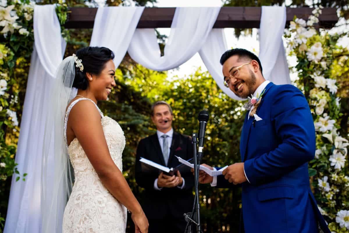 Adonis-Elaine-Winnipeg-Wedding-Photographer-Singh-Photography-33