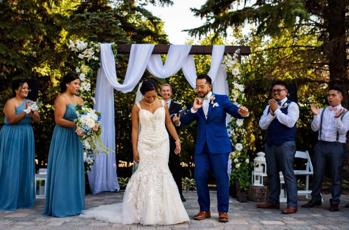 Adonis-Elaine-Winnipeg-Wedding-Photographer-Singh-Photography-37