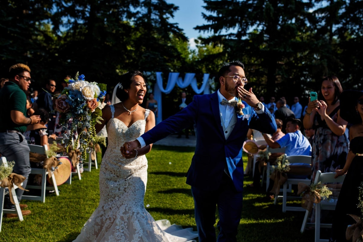 Adonis-Elaine-Winnipeg-Wedding-Photographer-Singh-Photography-39
