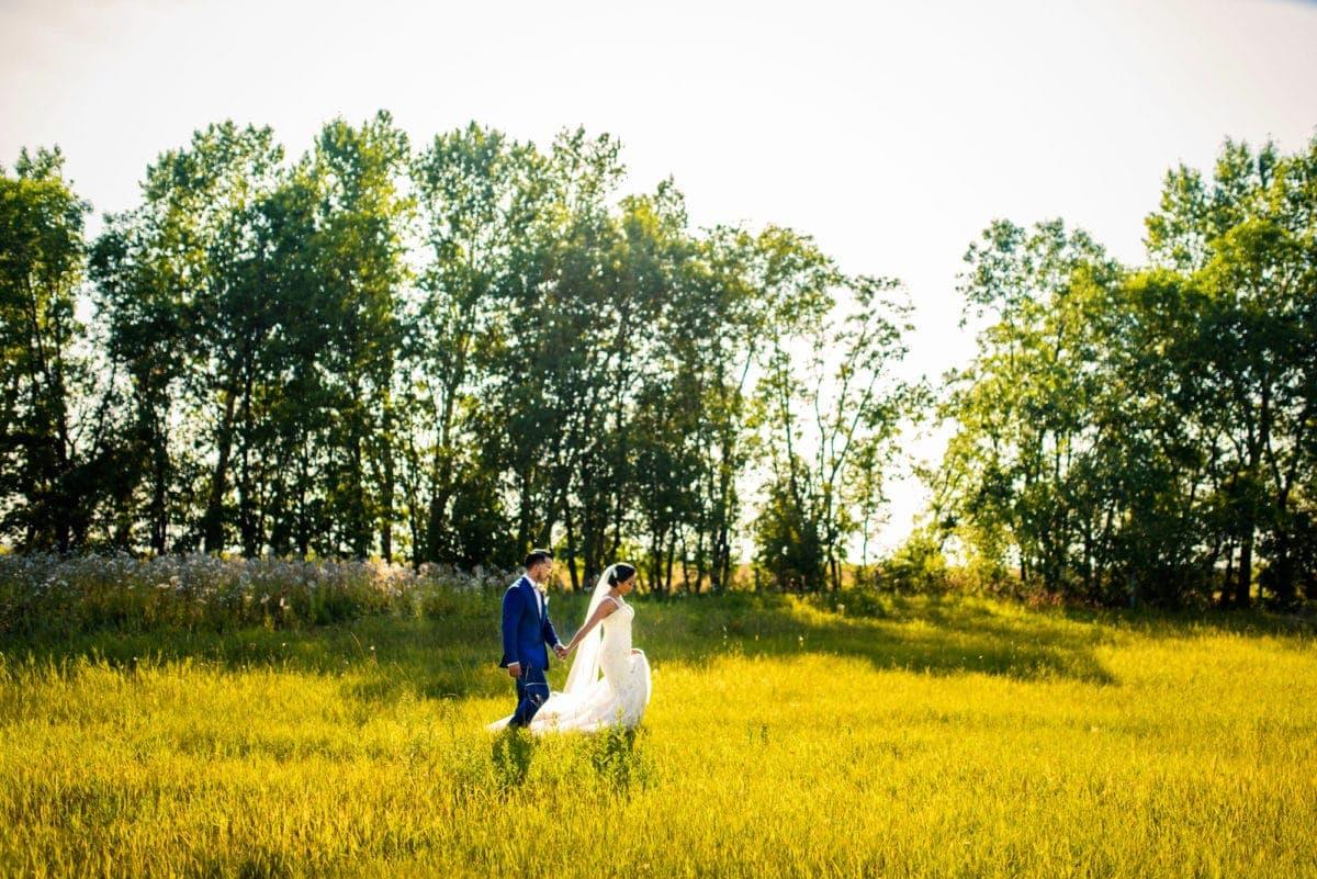 Adonis-Elaine-Winnipeg-Wedding-Photographer-Singh-Photography-42