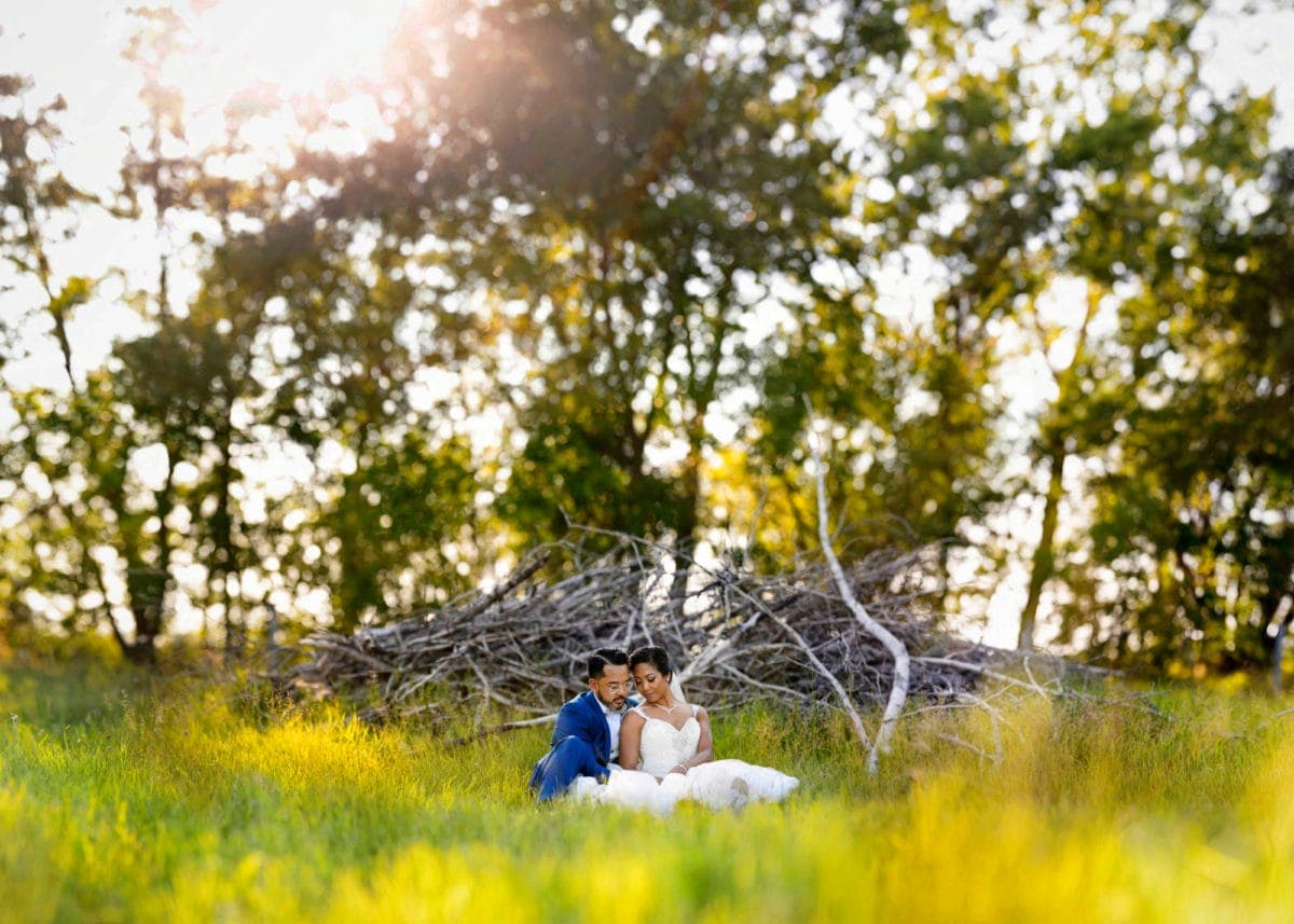 Adonis-Elaine-Winnipeg-Wedding-Photographer-Singh-Photography-43
