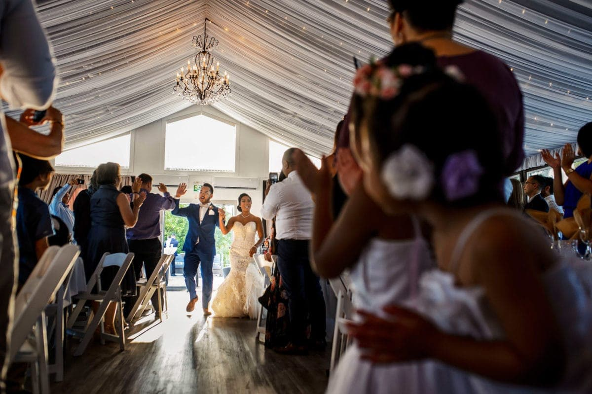 Adonis-Elaine-Winnipeg-Wedding-Photographer-Singh-Photography-45