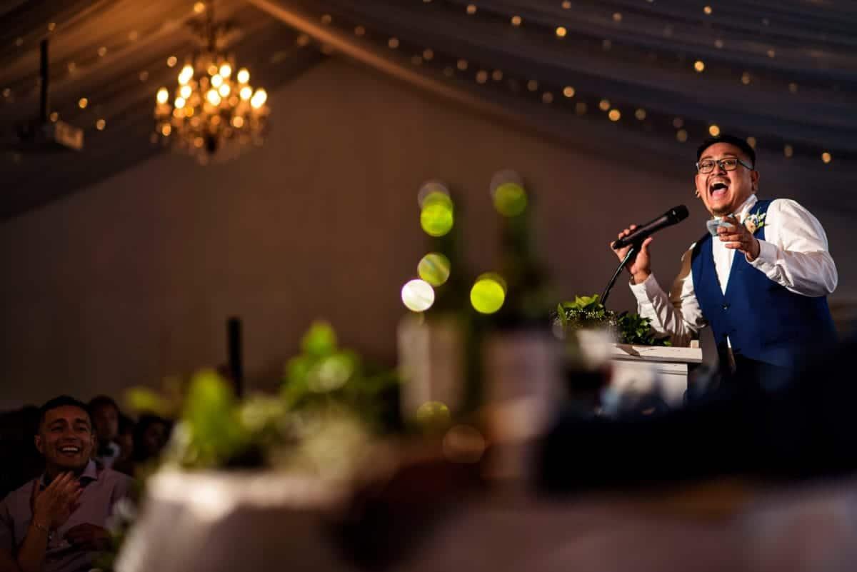 Adonis-Elaine-Winnipeg-Wedding-Photographer-Singh-Photography-49