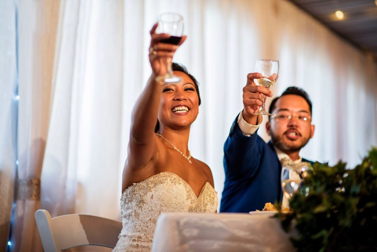 Adonis-Elaine-Winnipeg-Wedding-Photographer-Singh-Photography-50