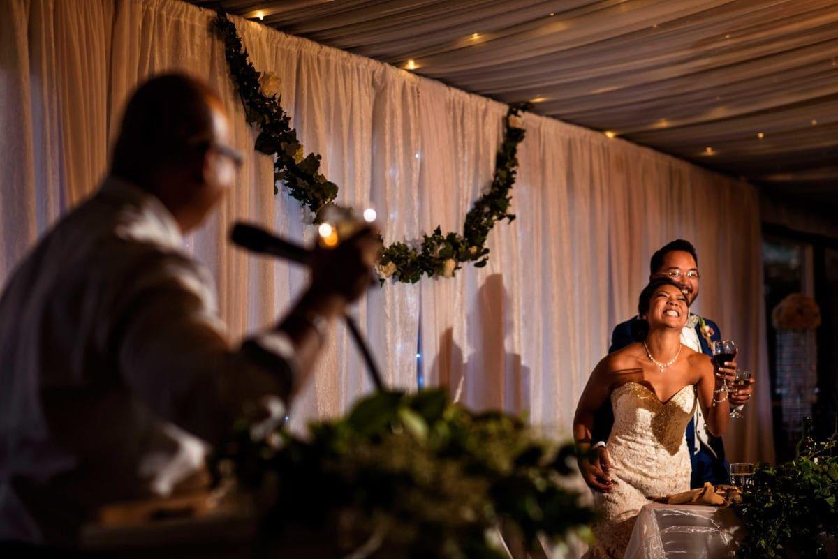 Adonis-Elaine-Winnipeg-Wedding-Photographer-Singh-Photography-51