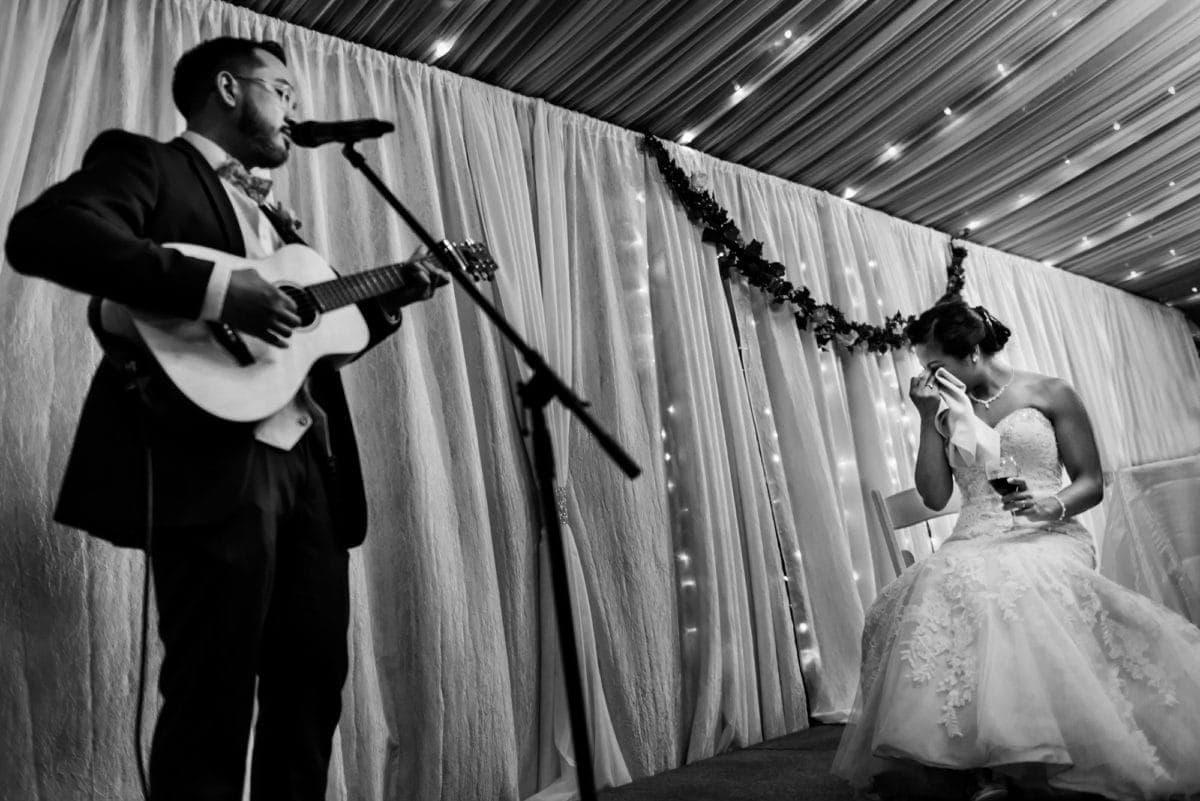 Adonis-Elaine-Winnipeg-Wedding-Photographer-Singh-Photography-54