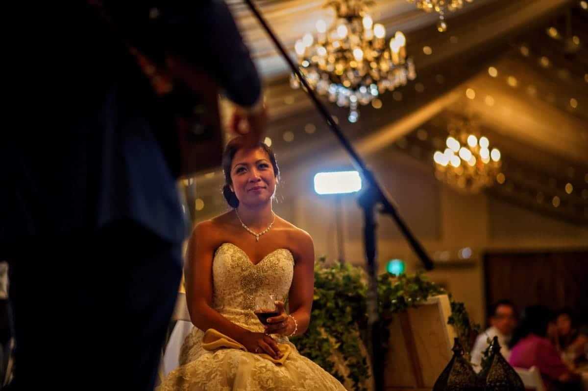 Adonis-Elaine-Winnipeg-Wedding-Photographer-Singh-Photography-55