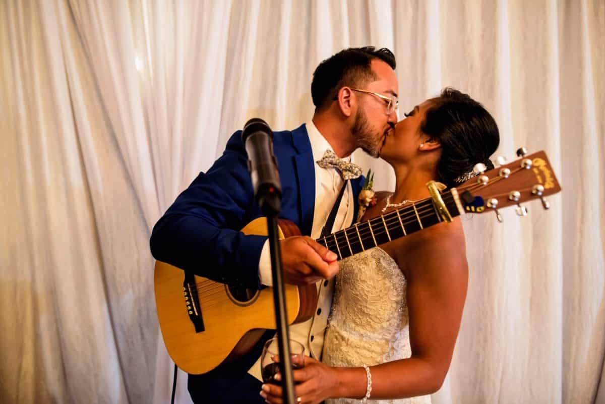Adonis-Elaine-Winnipeg-Wedding-Photographer-Singh-Photography-56