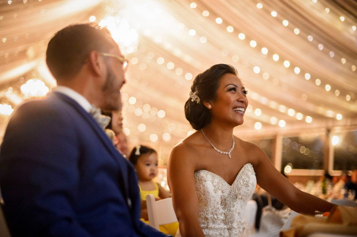 Adonis-Elaine-Winnipeg-Wedding-Photographer-Singh-Photography-57