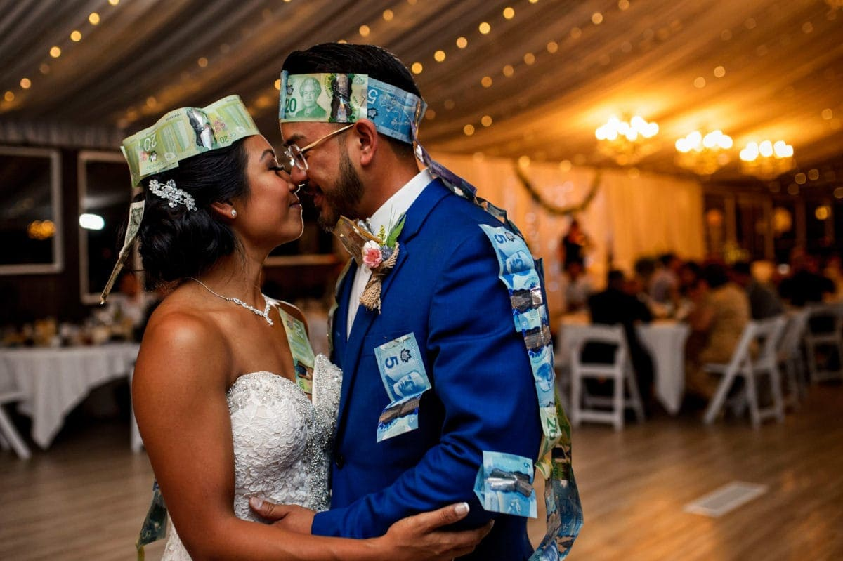 Adonis-Elaine-Winnipeg-Wedding-Photographer-Singh-Photography-58