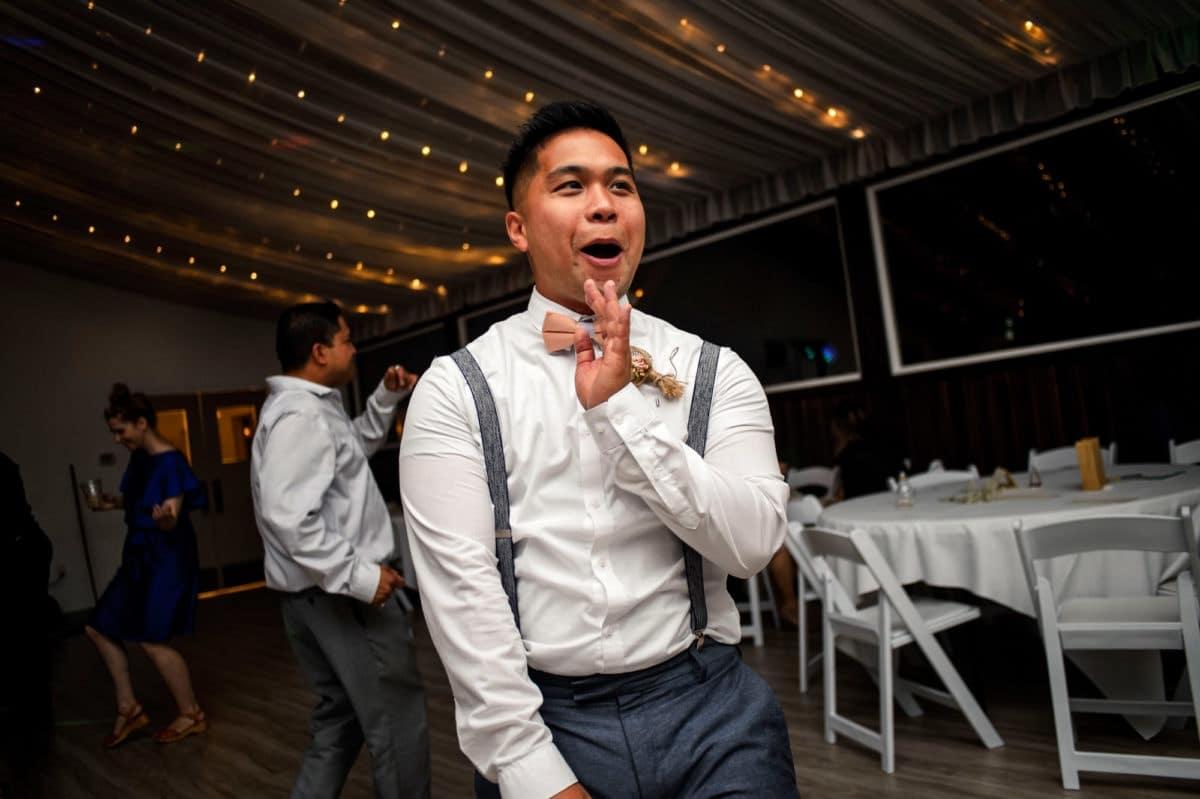 Adonis-Elaine-Winnipeg-Wedding-Photographer-Singh-Photography-62
