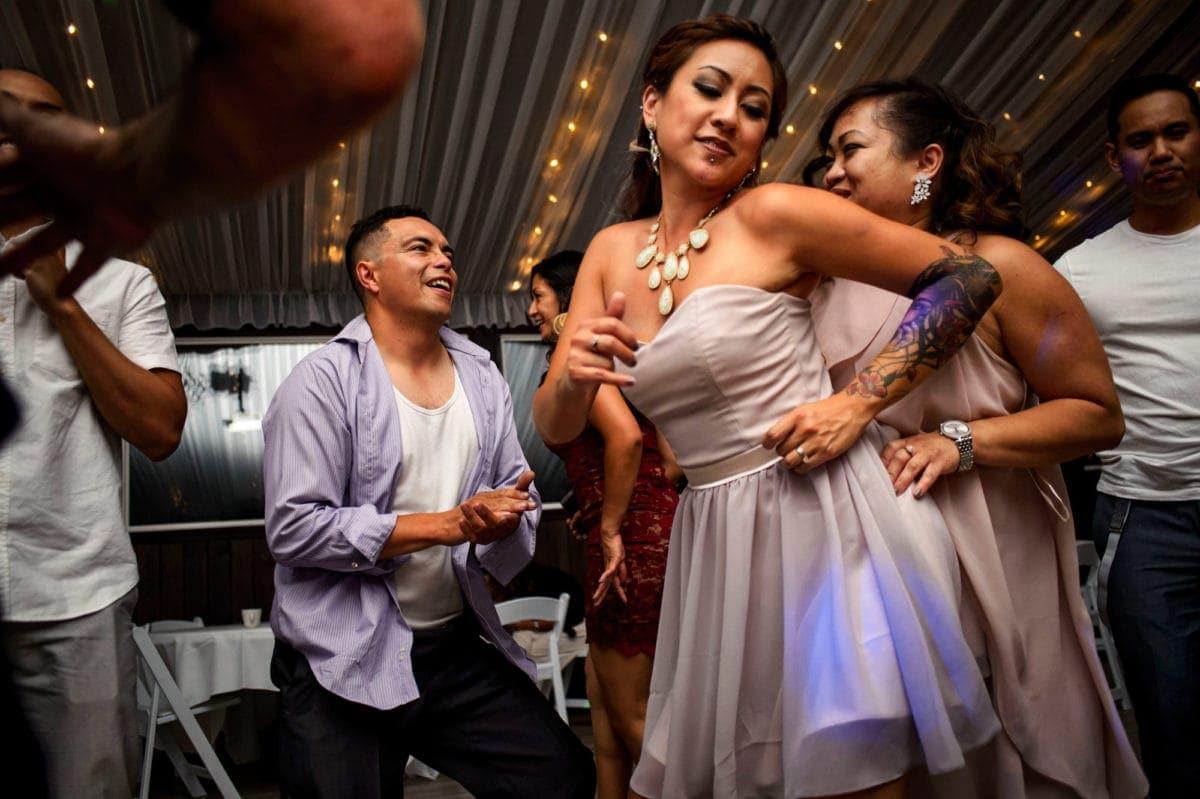 Adonis-Elaine-Winnipeg-Wedding-Photographer-Singh-Photography-64