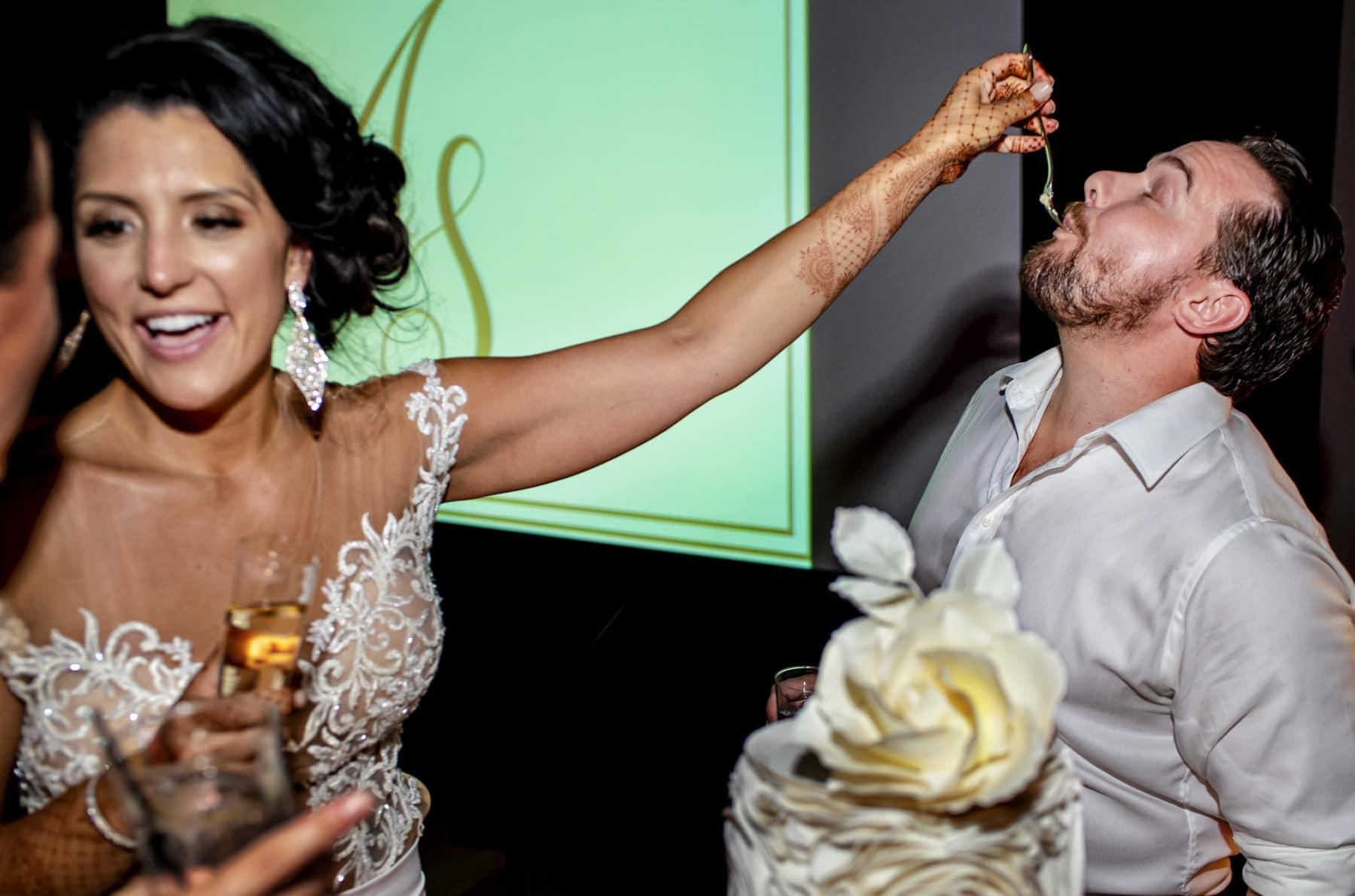 Luxury Wedding-104