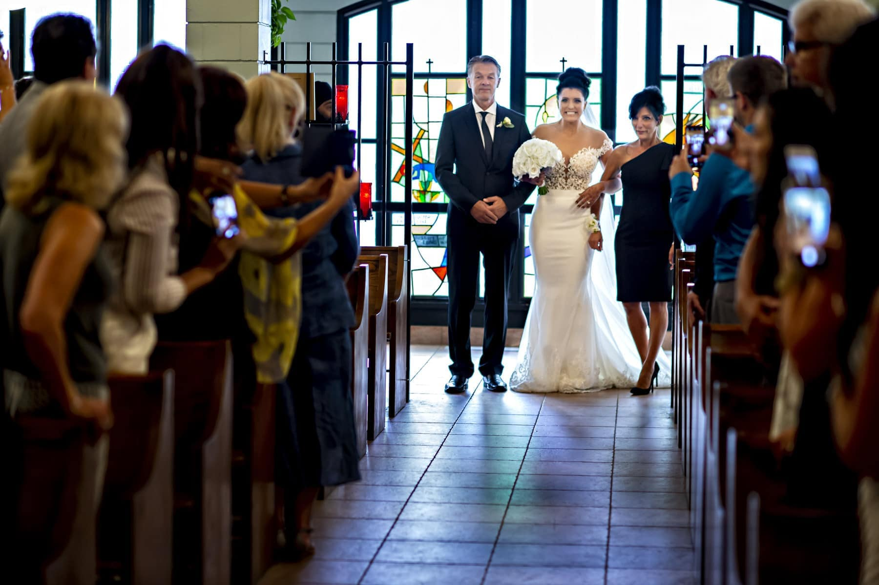 Luxury Wedding-22