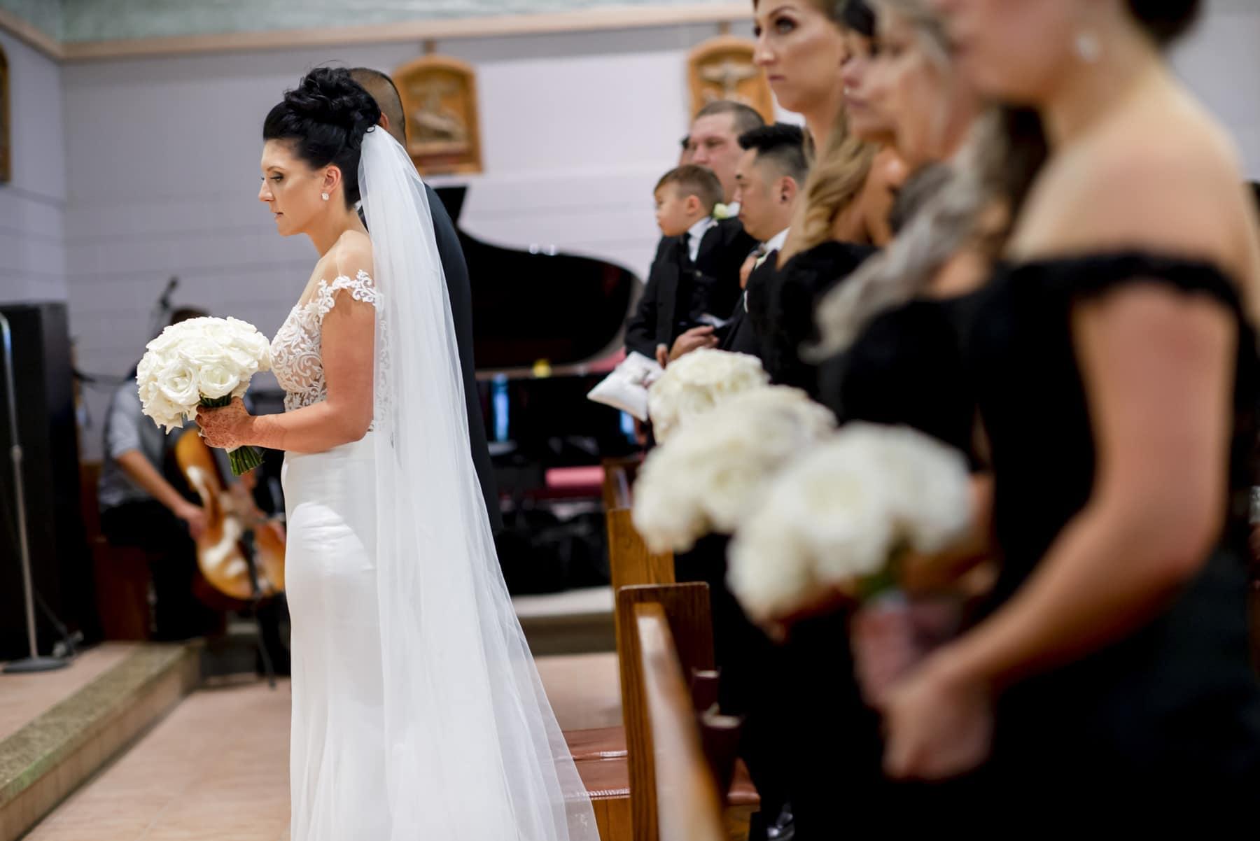Luxury Wedding-24