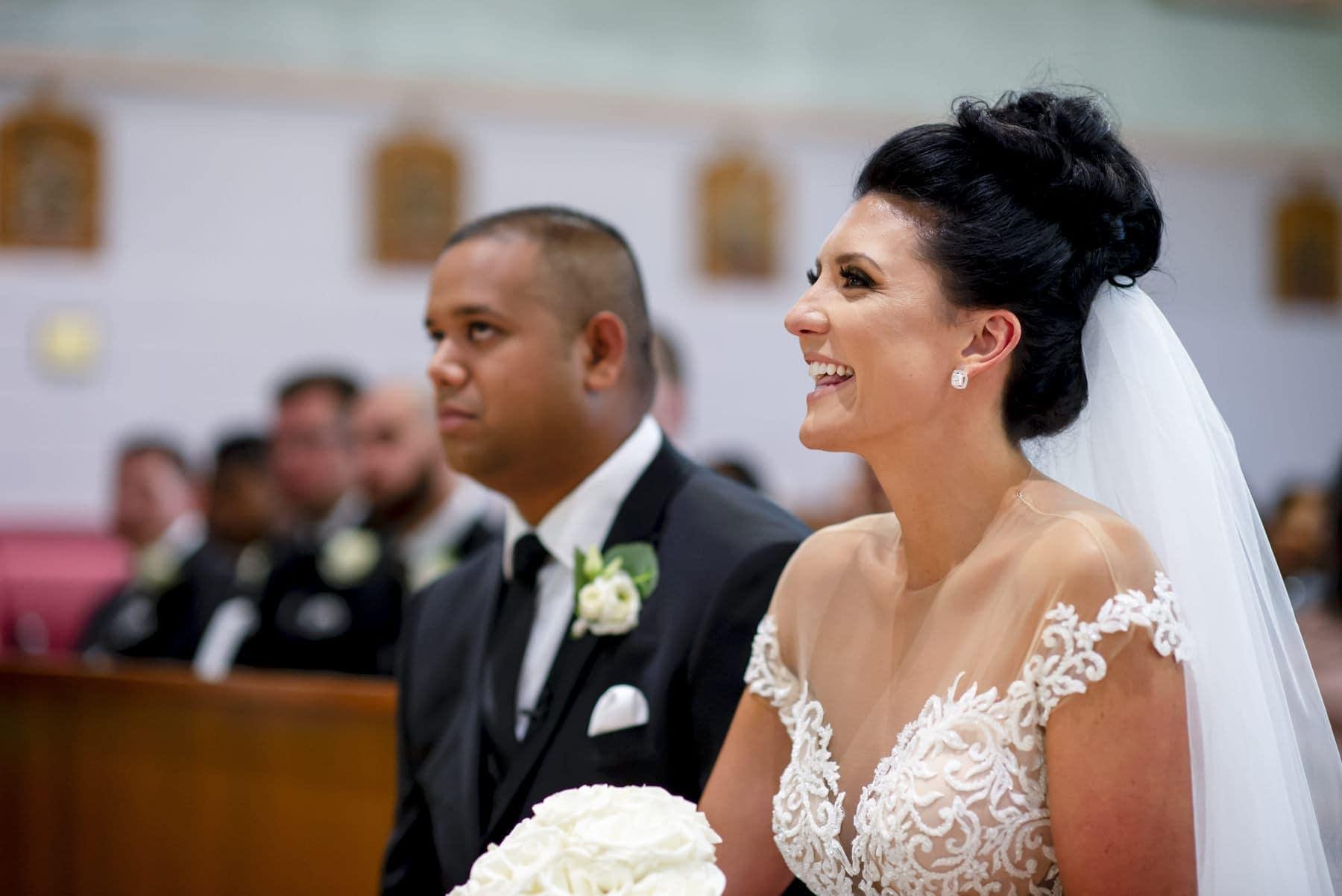 Luxury Wedding-27