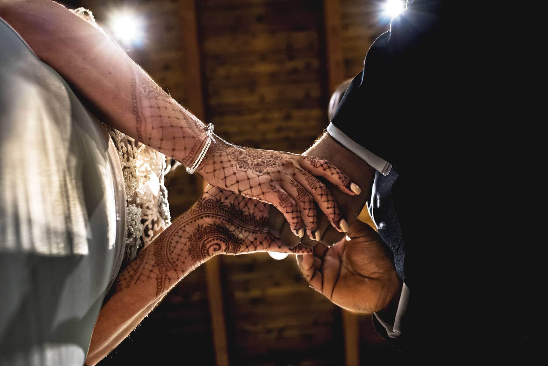 Luxury Wedding-34