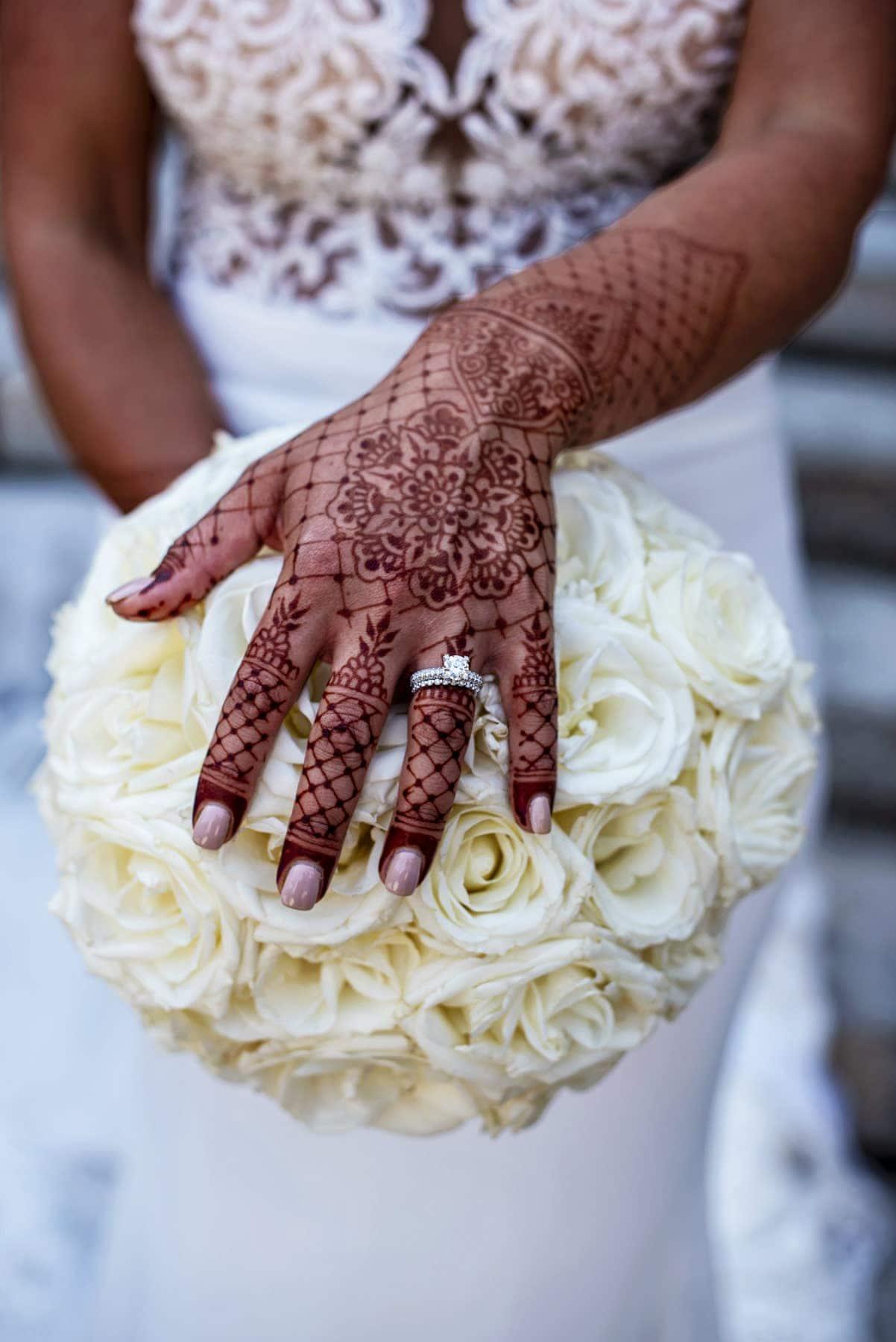 Luxury Wedding-40