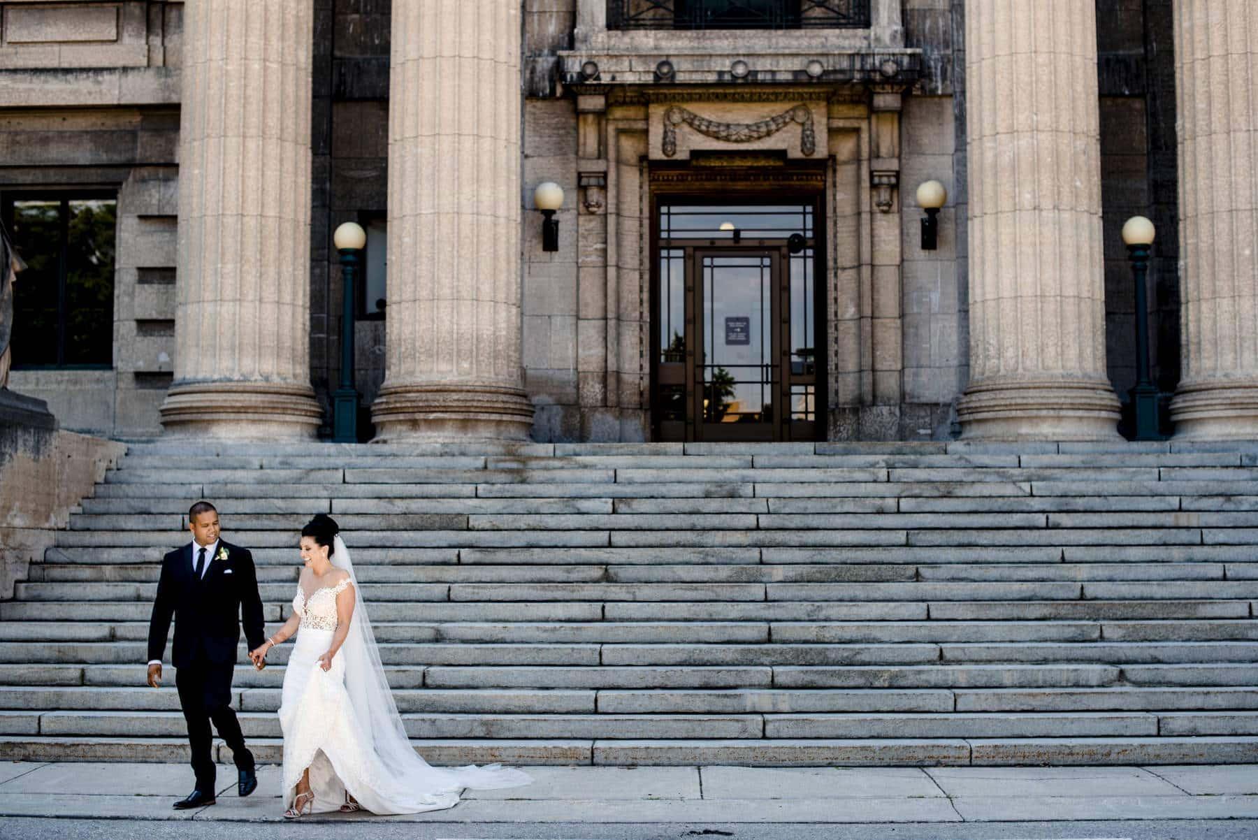 Luxury Wedding-41
