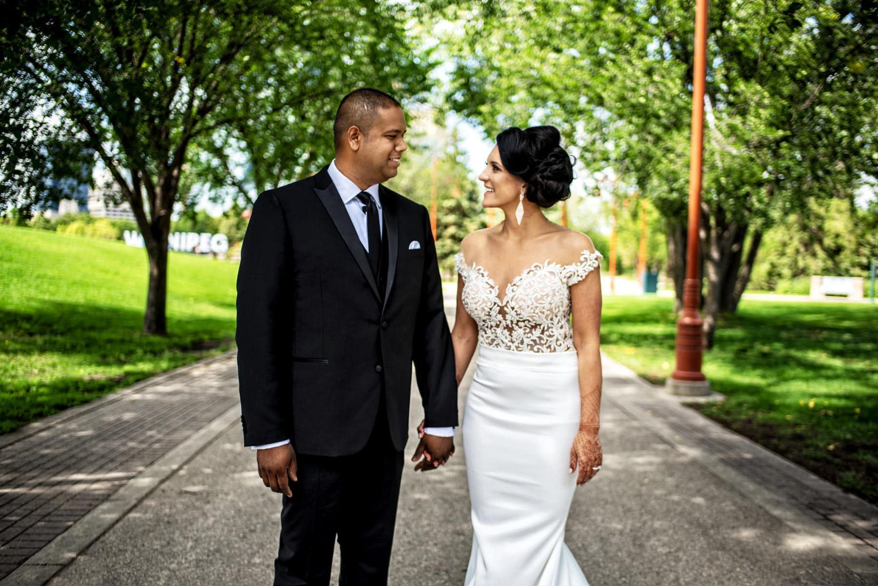Luxury Wedding-44