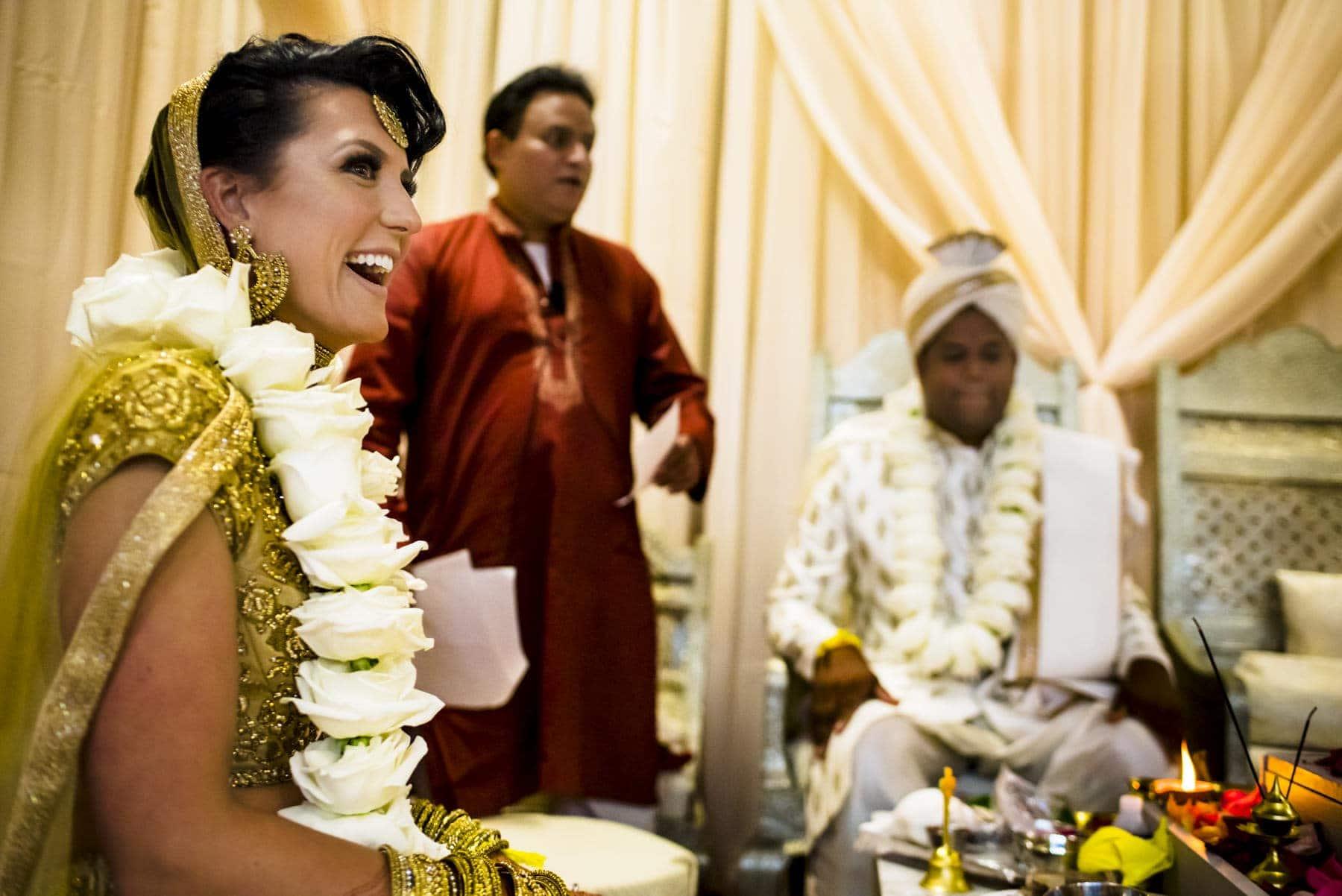 Luxury Wedding-60