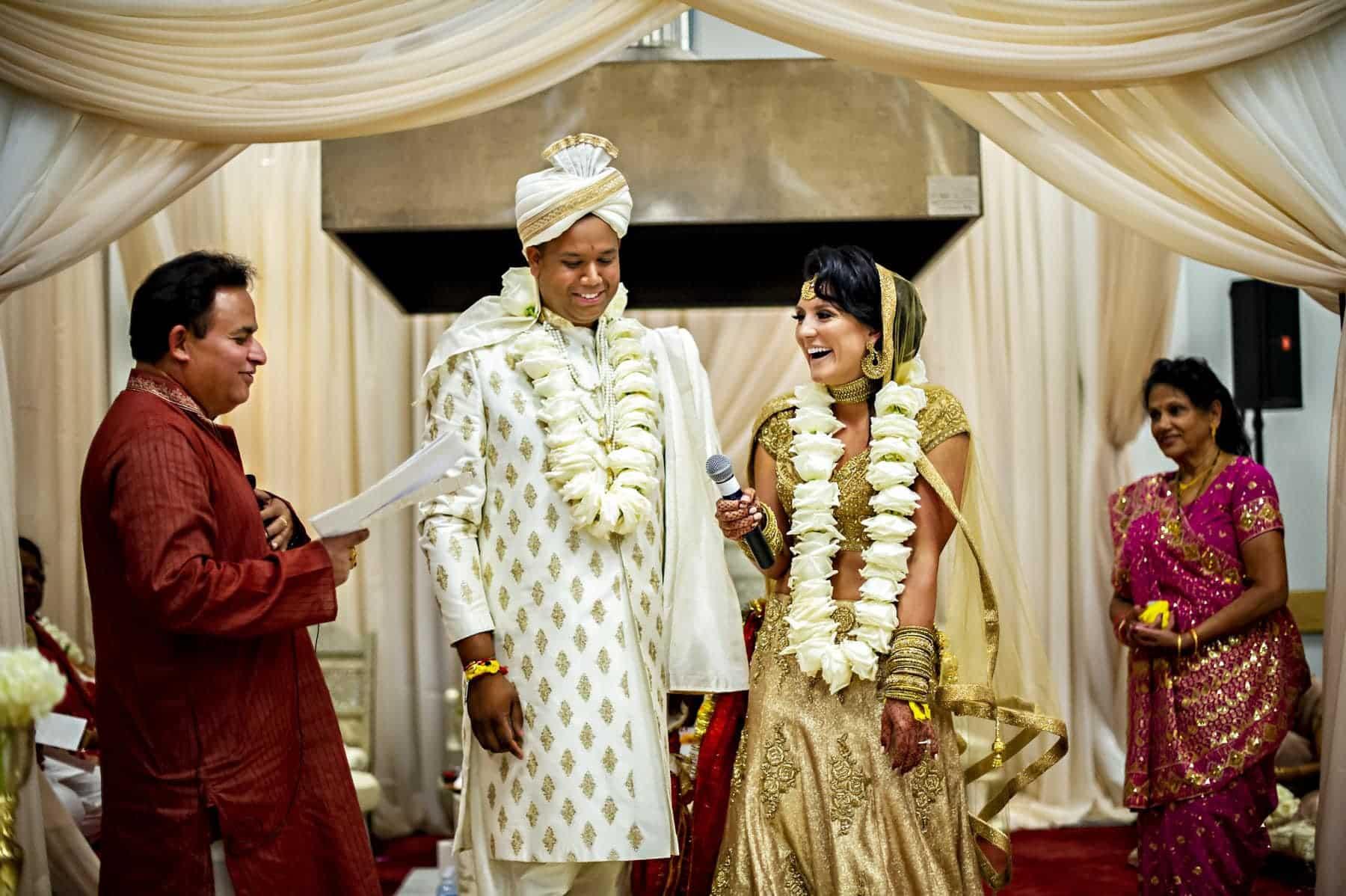 Luxury Wedding-64