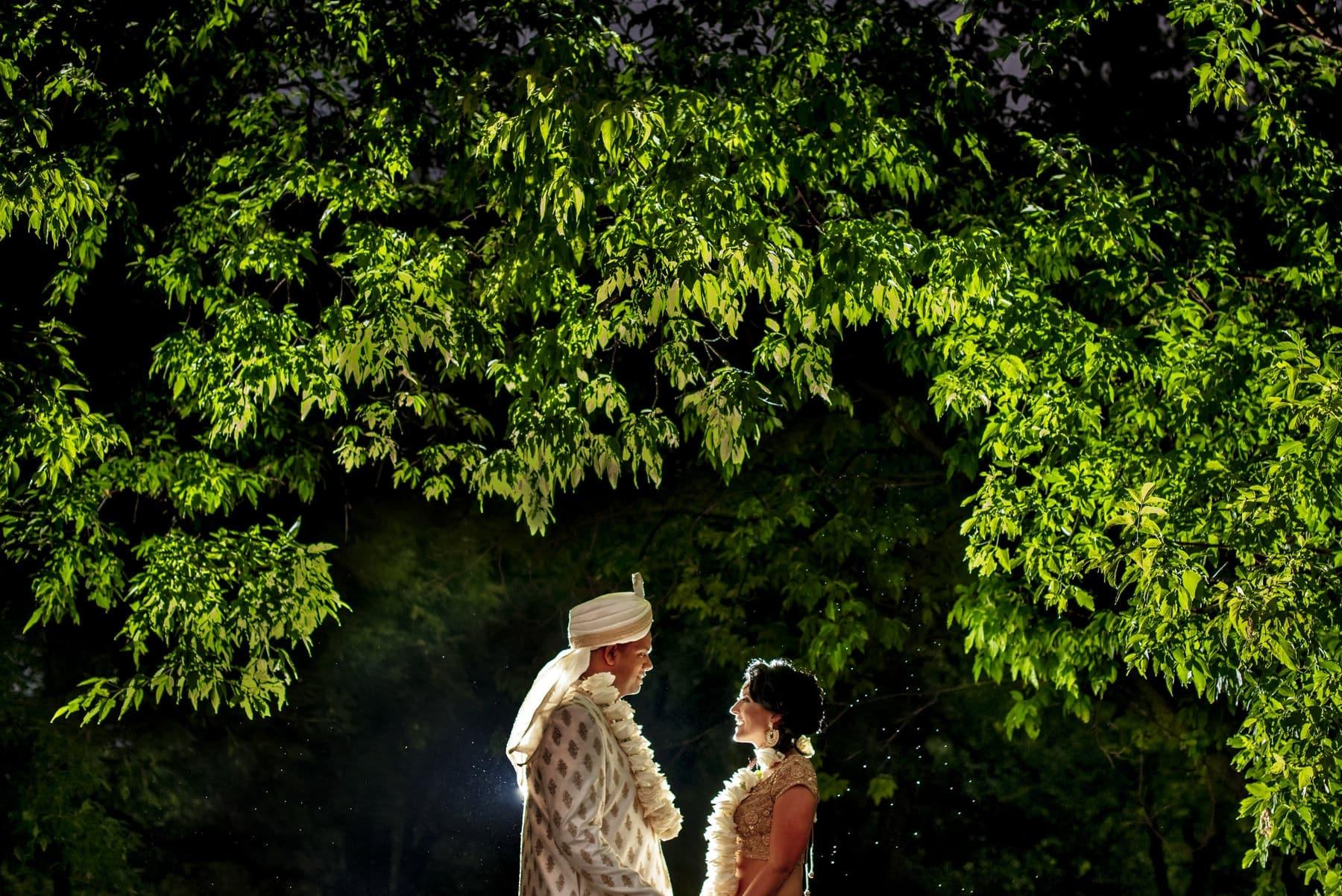 Luxury Wedding-71