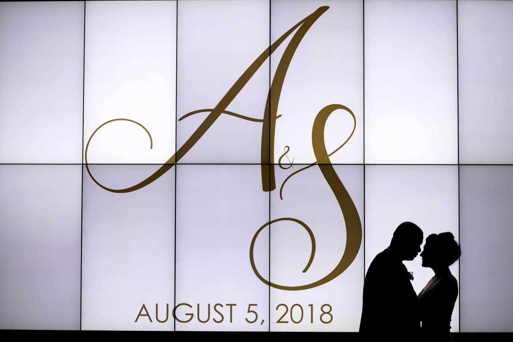 Luxury Wedding-78