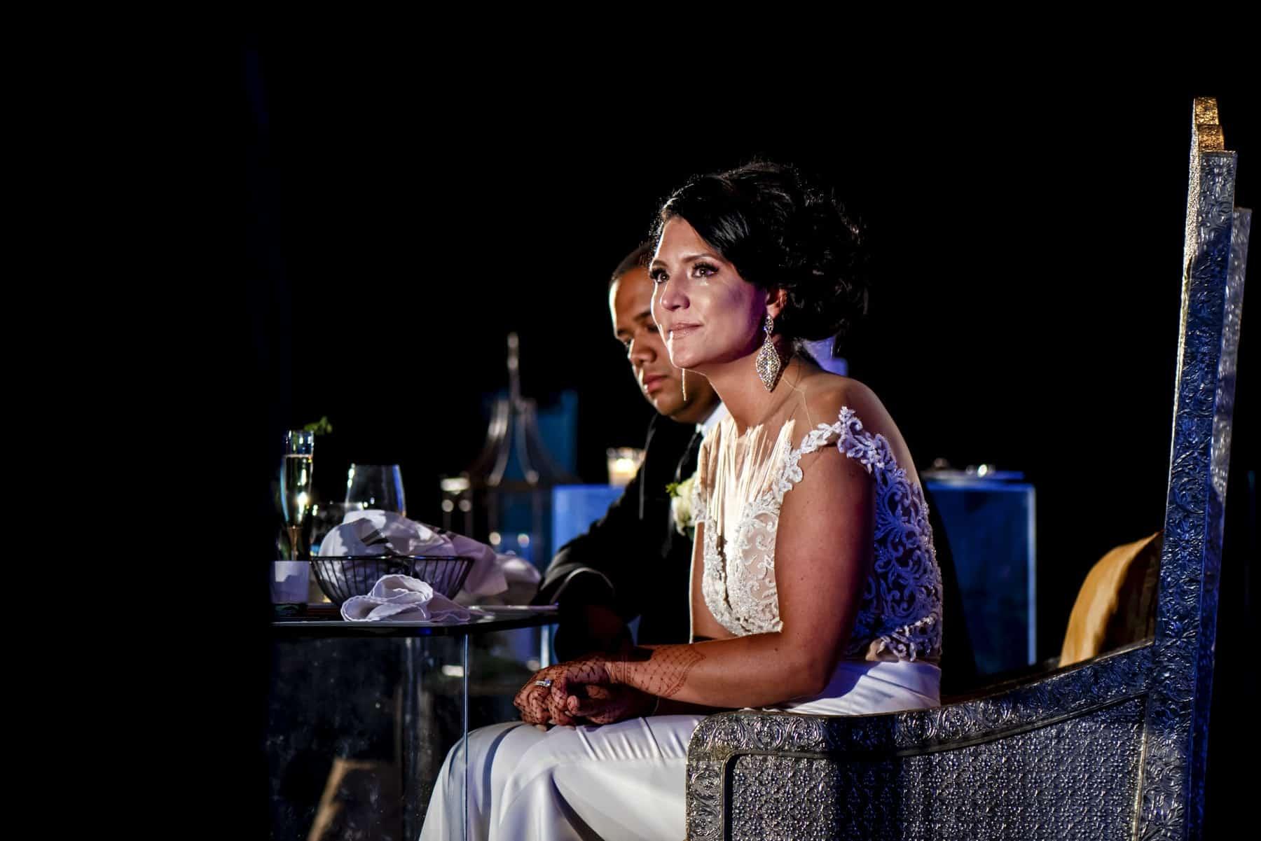Luxury Wedding-83