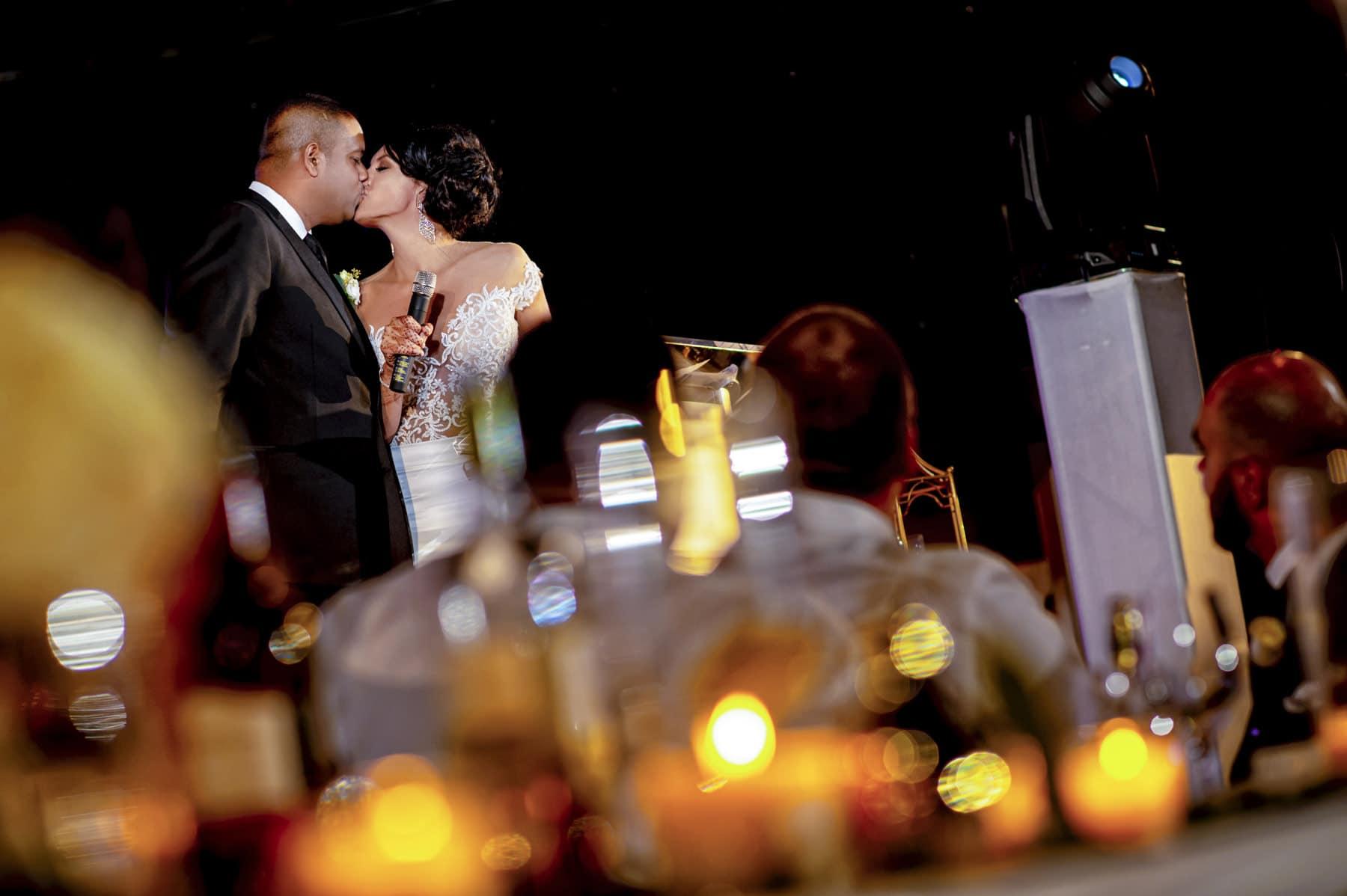 Luxury Wedding-86