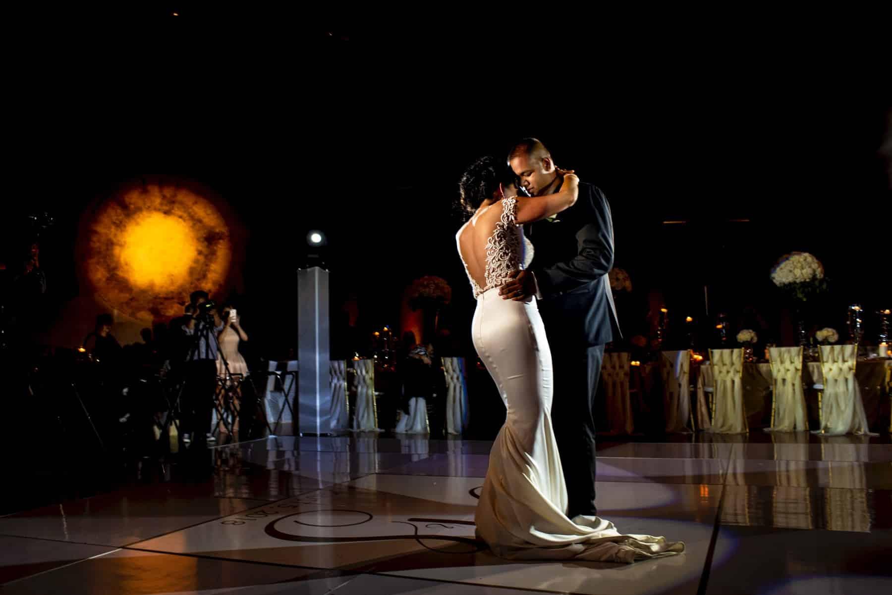 Luxury Wedding-88