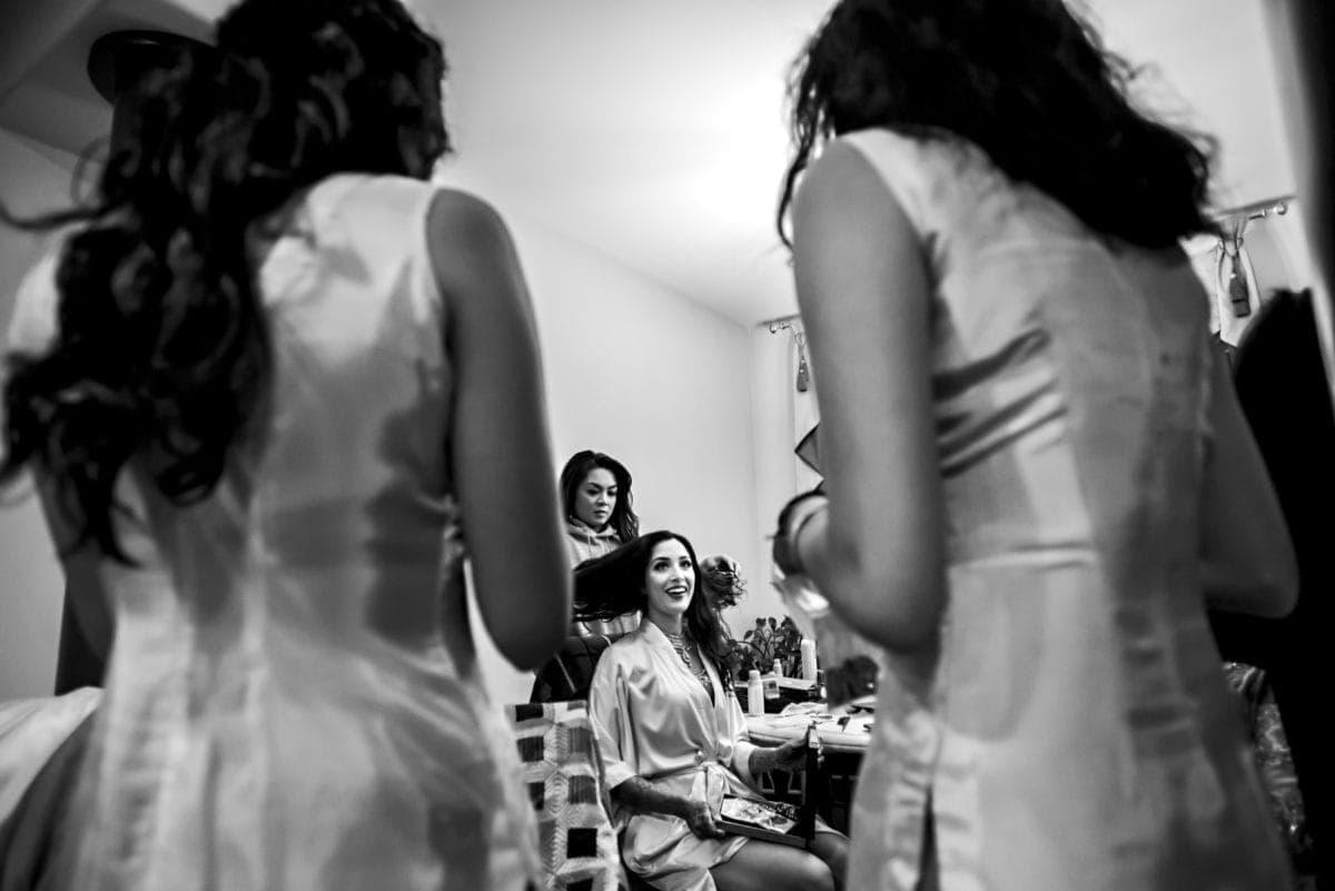 Singh Photography-Navi-Vicky-1