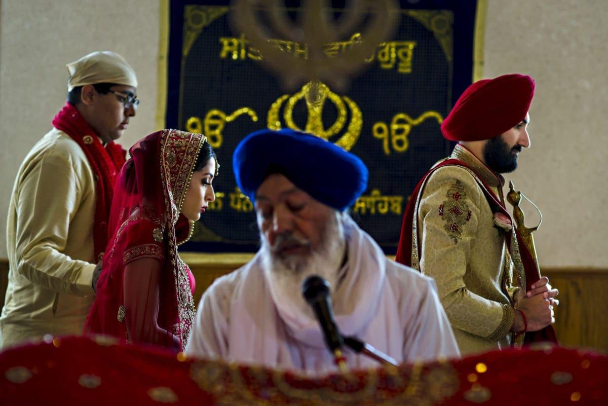 Singh Photography-Navi-Vicky-10
