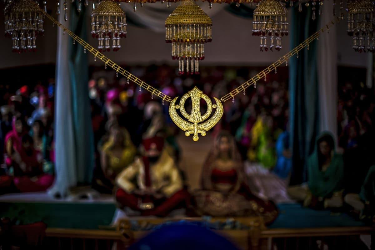 Singh Photography-Navi-Vicky-11