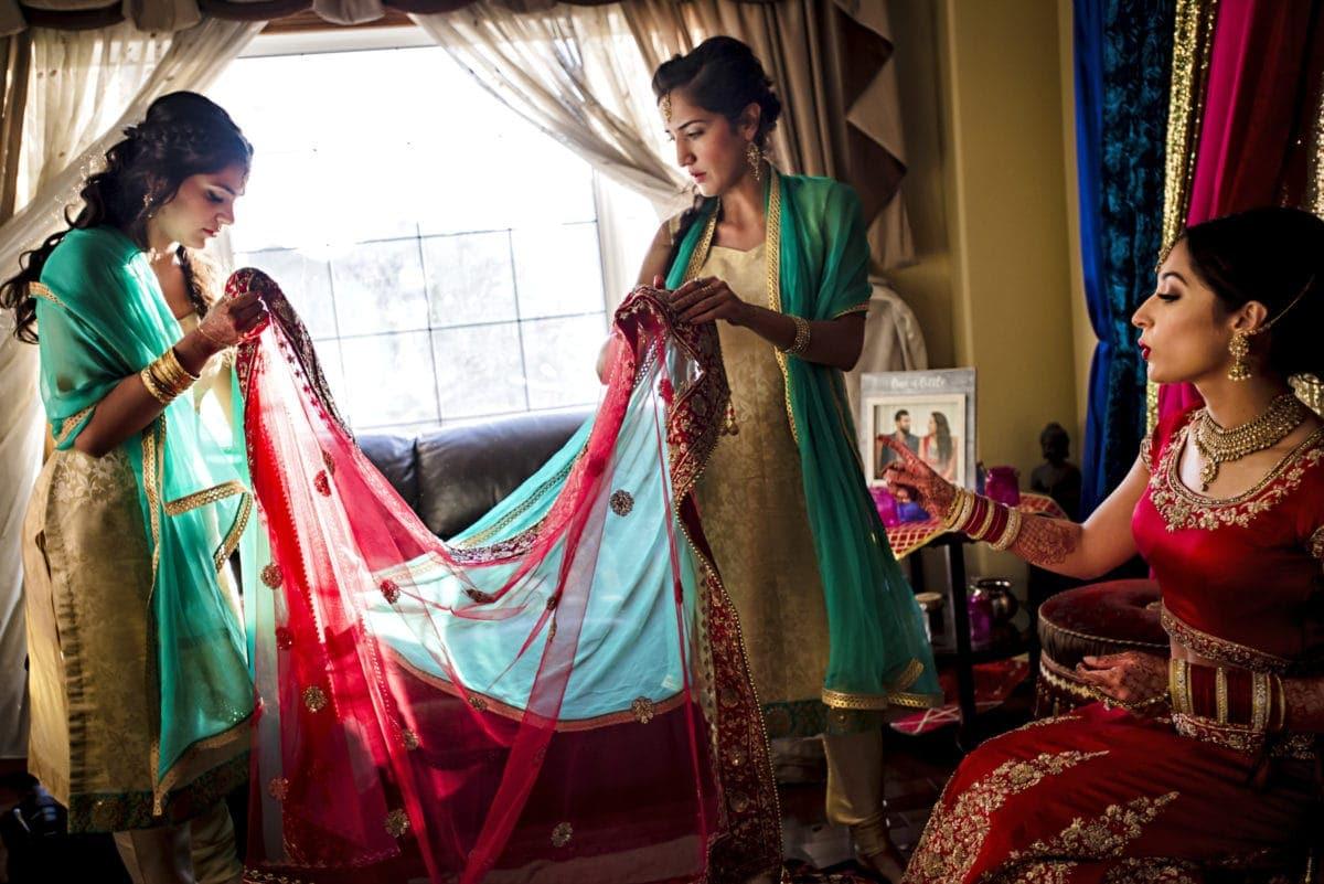 Singh Photography-Navi-Vicky-4