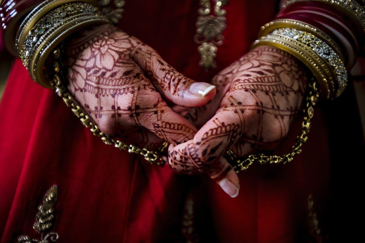 Singh Photography-Navi-Vicky-6