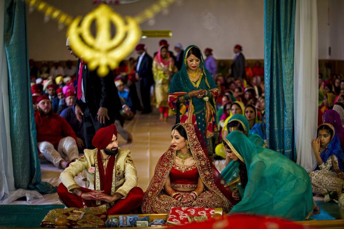 Singh Photography-Navi-Vicky-9