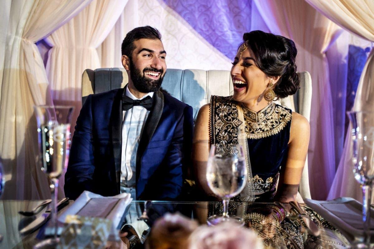 Indian Wedding Canada-100