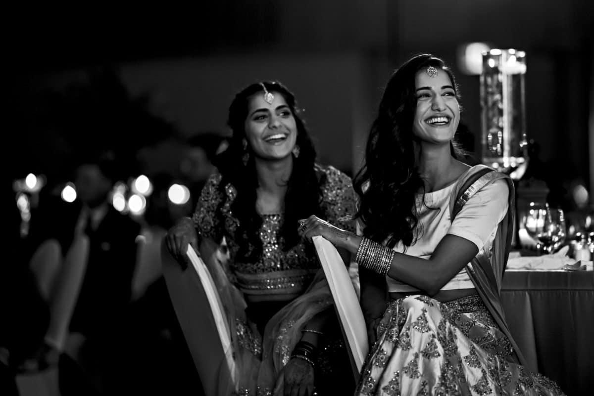 Indian Wedding Canada-102