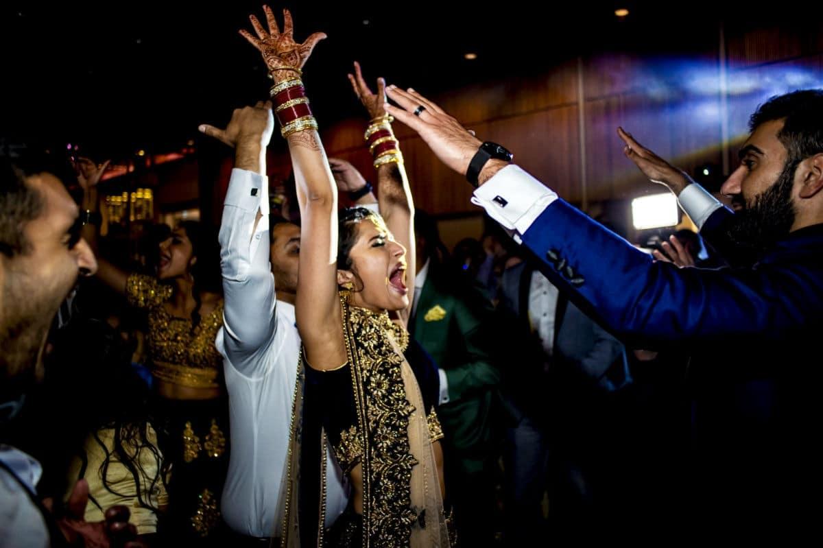 Indian Wedding Canada-117