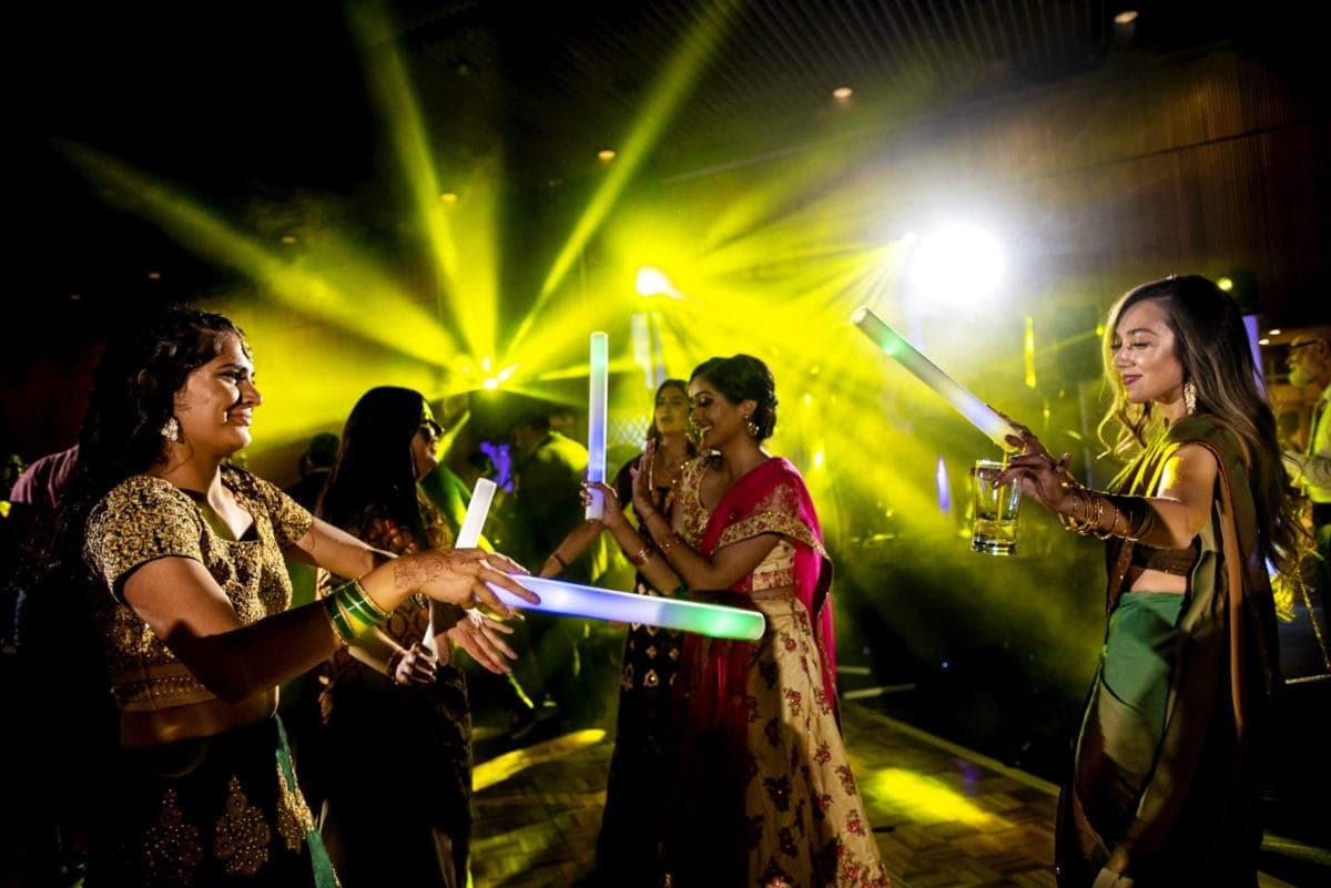 Indian Wedding Canada-120
