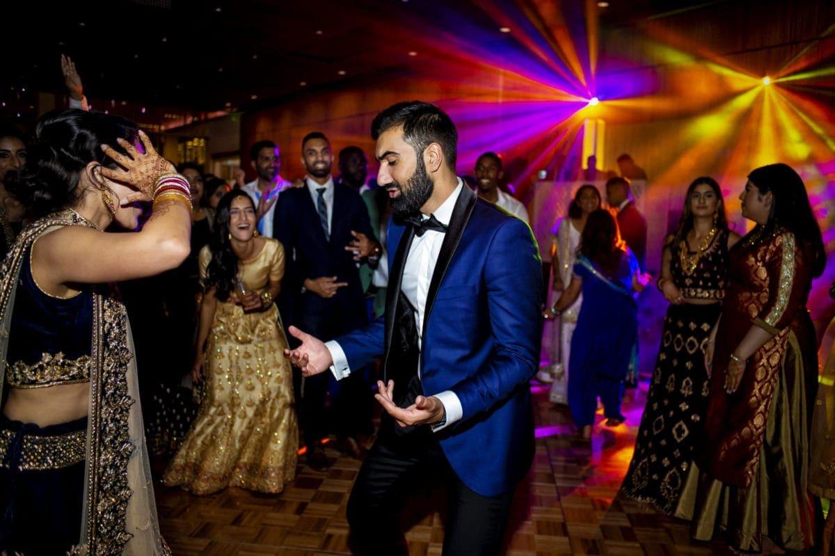 Indian Wedding Canada-128