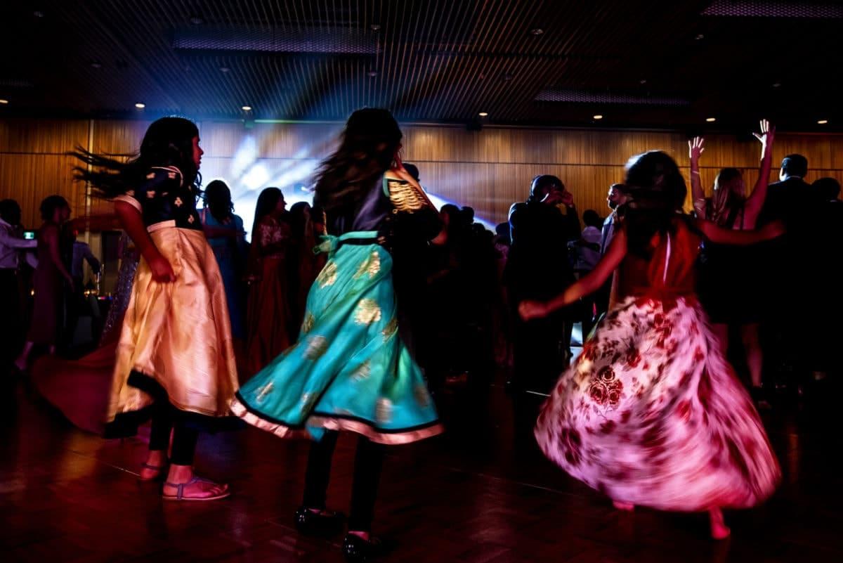 Indian Wedding Canada-130