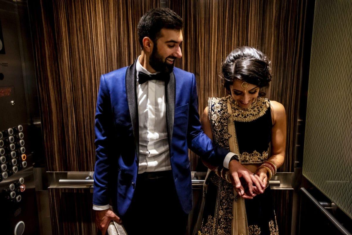 Indian Wedding Canada-140