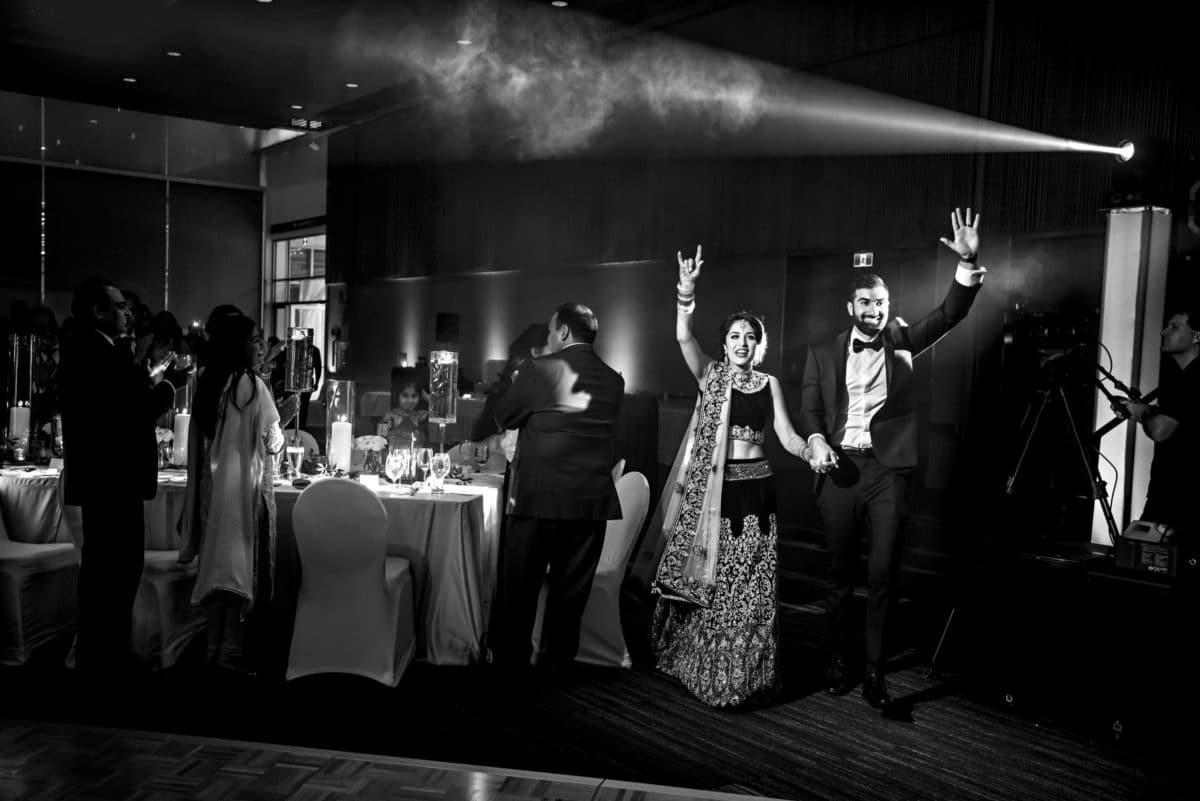 Indian Wedding Canada-89
