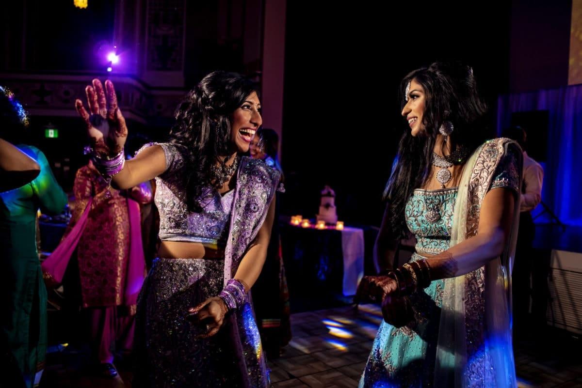 Sikh-Wedding-Monty-Sumeeta-Singh-Photography-102