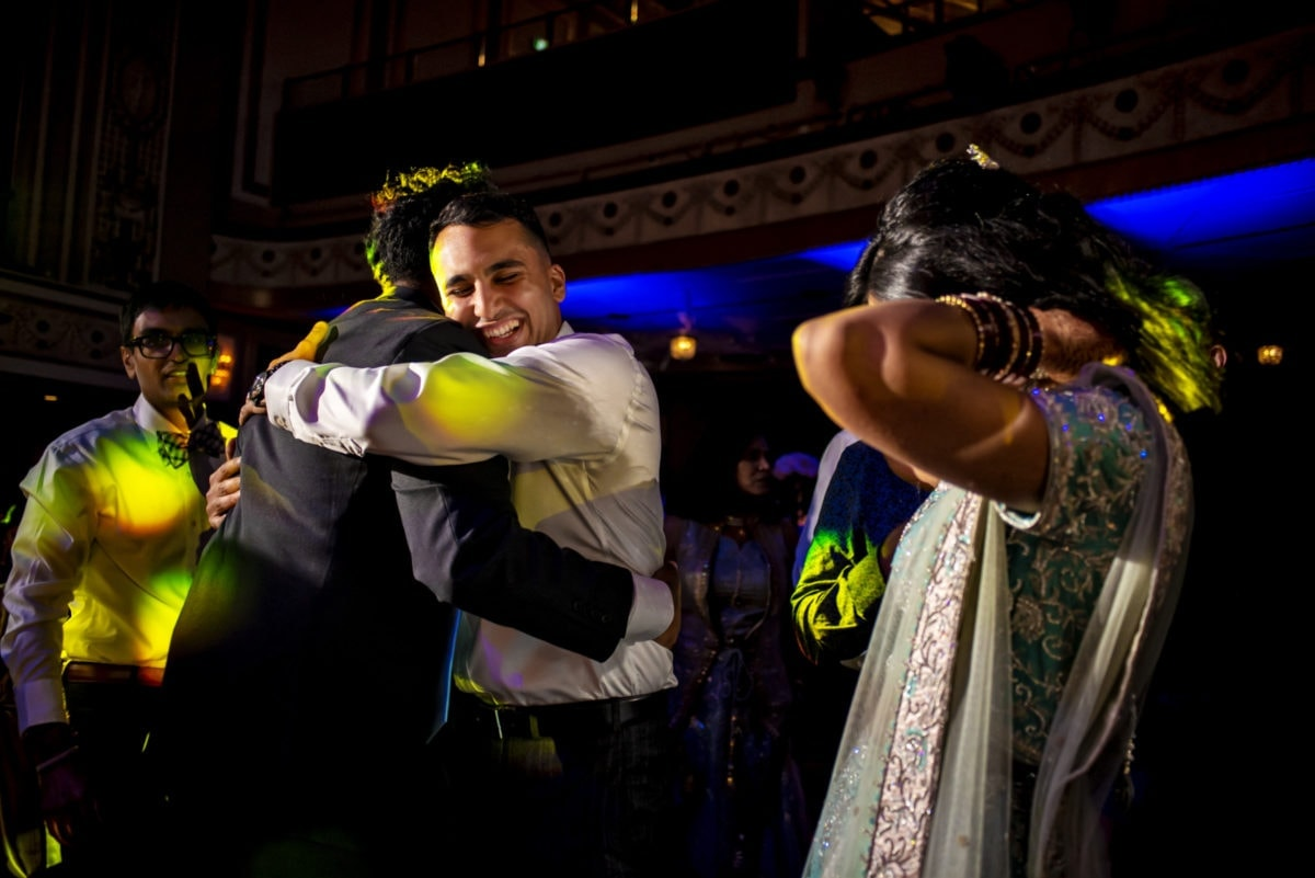 Sikh-Wedding-Monty-Sumeeta-Singh-Photography-104