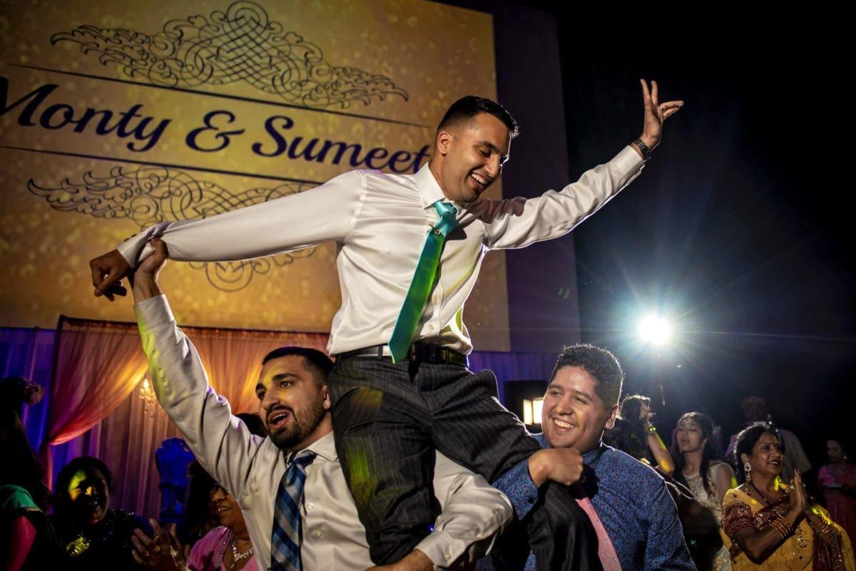 Sikh-Wedding-Monty-Sumeeta-Singh-Photography-105